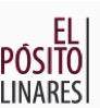 Circular 20/2014. Convocatoria del Campeonato de España de Ajedrez Rápido 2014