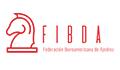 fibde