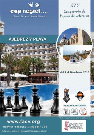 2016-veterano-ajedrez-315x450