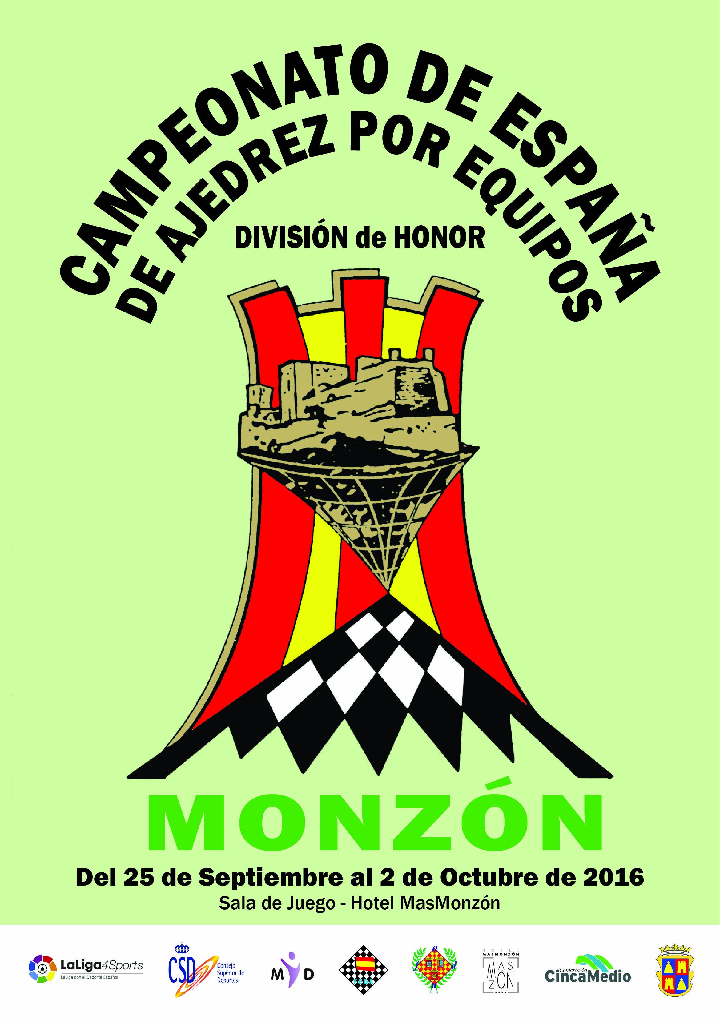 campeonato-espana-2016