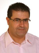 La imagen tiene un atributo ALT vacío; su nombre de archivo es D.-Jose-Juan-Rubio-Tapia.png