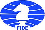 fide-logo_small