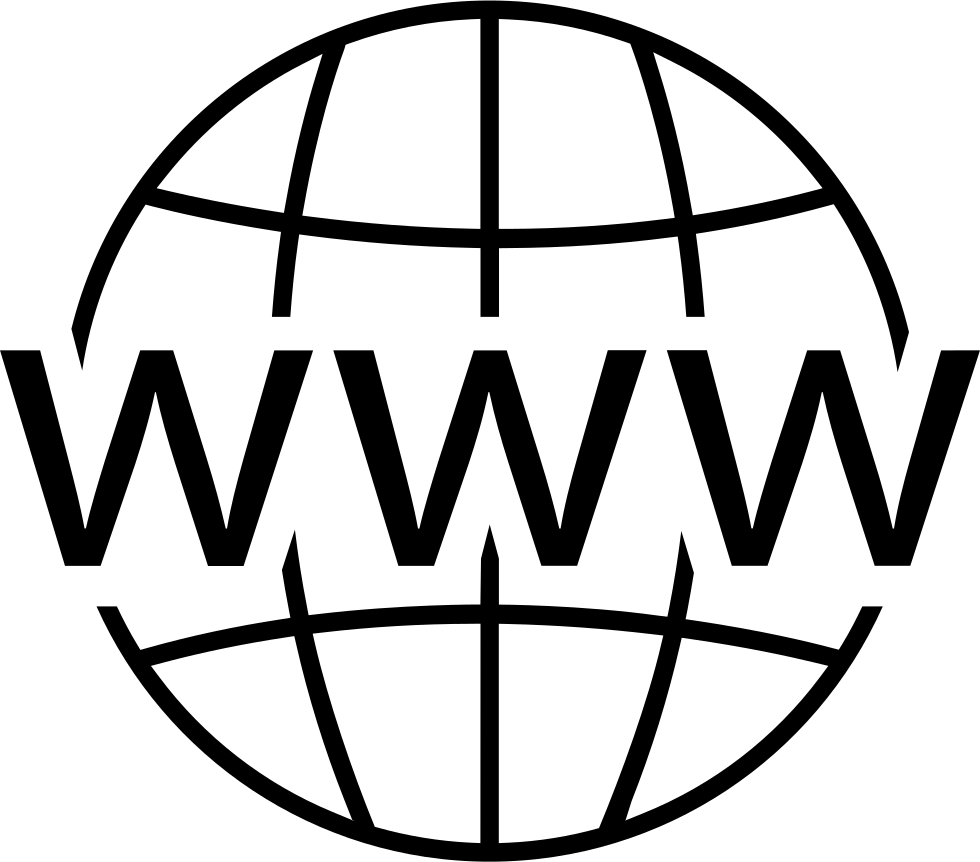 La imagen tiene un atributo ALT vacío; su nombre de archivo es Logo_Sitio_Web.png