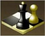 Description: logo_monitores.jpg