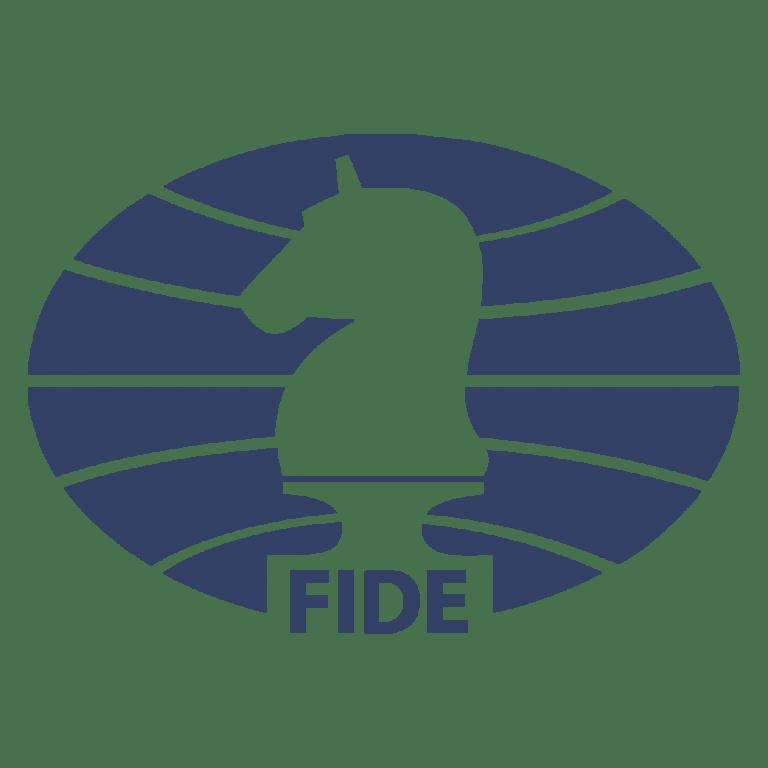 La imagen tiene un atributo ALT vacío; su nombre de archivo es fide-logo-international-chess-federation-768x768-1.png
